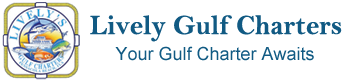 Lively Gulf Charters